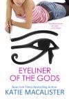 eyelinerofthegods_highres-macalister