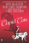 Cupid Cats