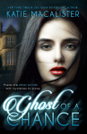 ghost ebook cover