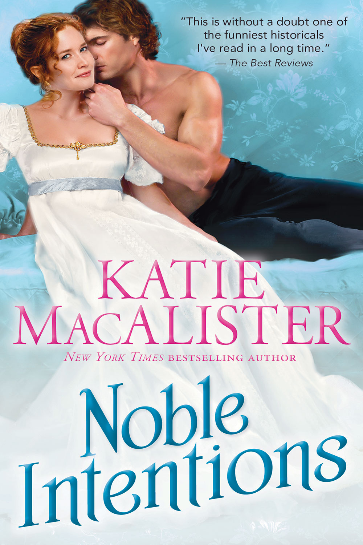 Katie Macalister Author - Novel68