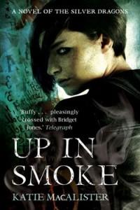 Up in Smoke (UK)