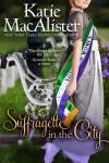 KatieMacAlister_SuffragetteintheCity800
