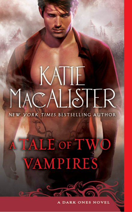 Listen to Audiobooks written by Katie MacAlister | Audible.com