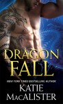 DragonFall3_RGB72
