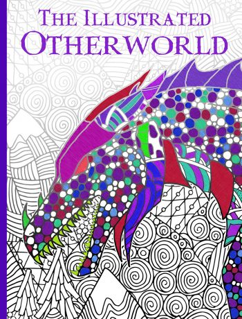The Illustrated Otherworld