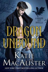 dragonunbound_800x1200